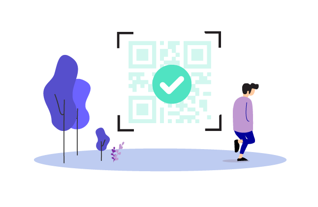 qr-code-check-in